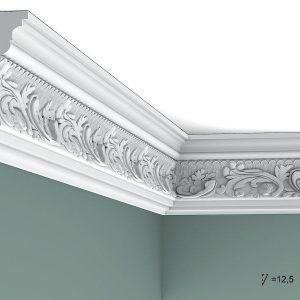 C201 Orac Decor 11.6 cm