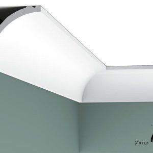 C240 Orac Decor 8 cm