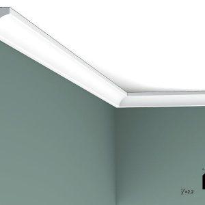 C250F Orac Decor 1,6 cm