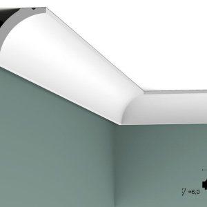 C260 Orac Decor 4.1 cm