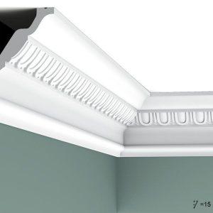 C302 Orac Decor 12.7 cm