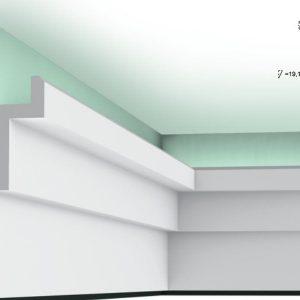 C396 Orac Decor 18.5 cm