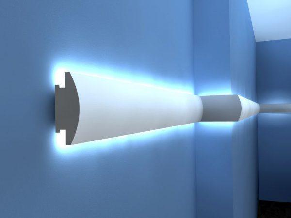 LO27 Decor System 4.9 cm