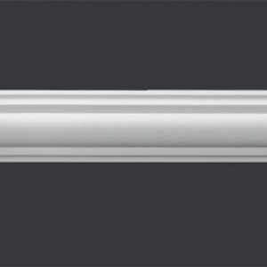 MD002 Mardom Decor 4 cm