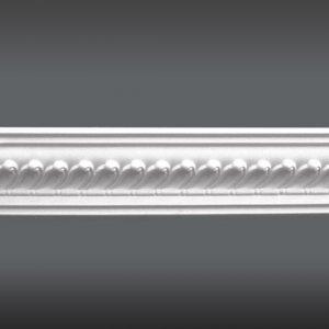 MDA001 Mardom Decor 6.5 cm
