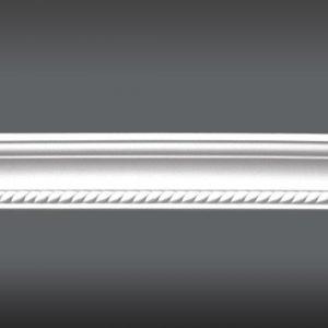 MDA005F Mardom Decor 6.5 cm