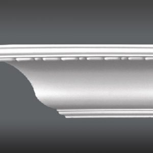 MDA037 Mardom Decor 17.7 cm
