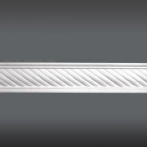MDC239 Mardom Decor 1.5 cm