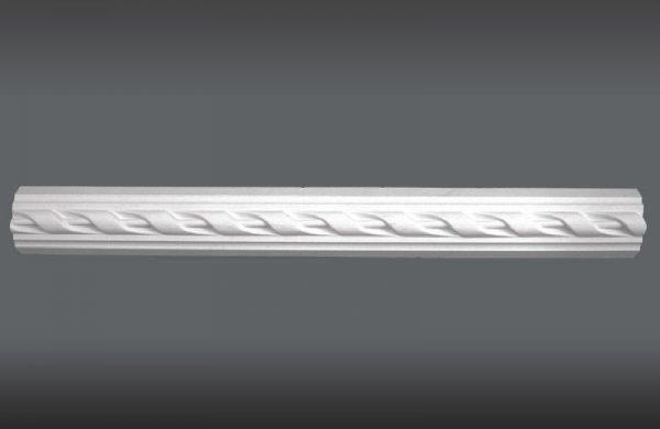 MDC252 Mardom Decor 1.9 cm