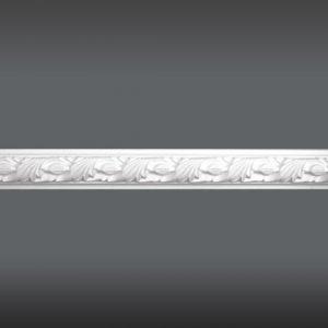 MDC258 Mardom Decor 2.2 cm