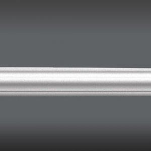 MDD308 Mardom Decor 2.1 cm