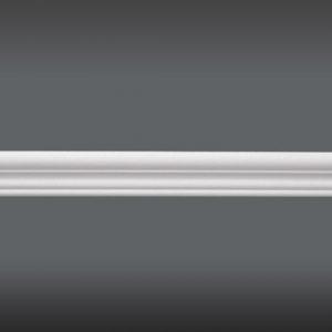 MDD325 Mardom Decor 1.5 cm
