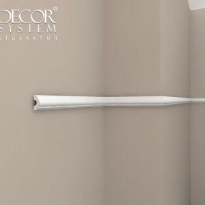 N2614 Decor System Mech 1.8 cm