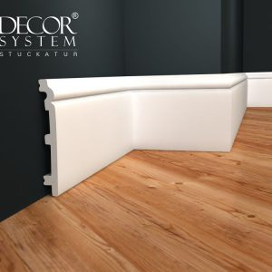 P12019 Decor System Mech 1.9 cm