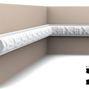 P2020F Orac Decor 4,4 cm