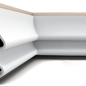 P3071 Orac Decor 37,2 cm