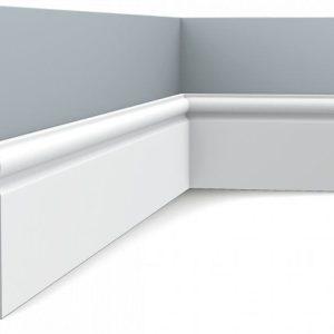 SX138F Orac Decor 13,5 cm