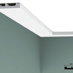 SX157 Orac Decor 6.6 cm