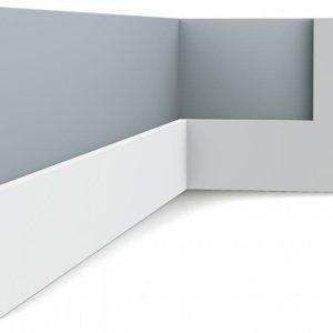 SX163 Orac Decor 10.2 cm