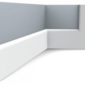SX184 Orac Decor 11 cm